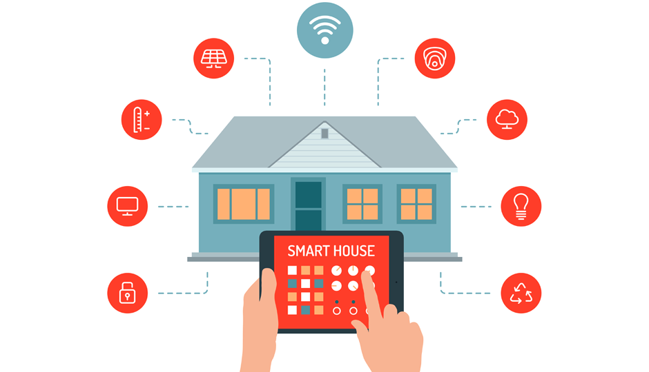 home automation services in all over india Search Result at